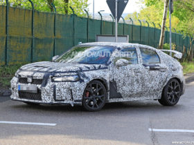 2022-honda-civic-type-r-spy-shots:-redesigned-hot-hatch-coming-soon