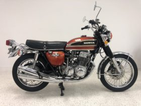 this-untainted-1975-honda-cb750-four-k5-awaits-your-bids-at-no-reserve