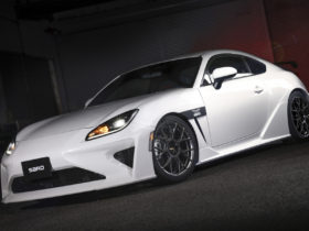 2022-toyota-gr-86-looks-aggressive-with-sard-gt1-widebody-makeover