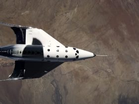 virgin-galactic-gets-green-light-to-fly-customers-to-the-edge-of-space