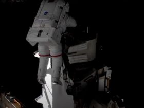 astronauts-on-the-iss-are-out-on-a-spacewalk-and-you-can-watch-them-live