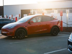 tesla-faces-class-action-in-california-due-to-supercharging-for-life-promise