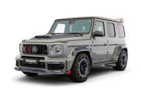 brabus-mercedes-amg-g-63-costs-as-much-as-9-dodge-durango-hellcats