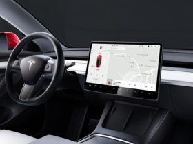 tesla-recall-for-285,520-model-3-and-model-y-in-china-may-explain-accidents