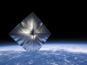 new-solar-sail-booms-could-forever-change-the-future-of-space-exploration