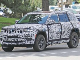 new-5-seater-jeep-grand-cherokee-of-2022-will-receive-a-motor-codenamed-tornado