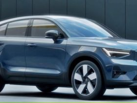 next-volvo-xc90-to-have-lidar-technology-and-ai-driven-supercomputer-as-standard