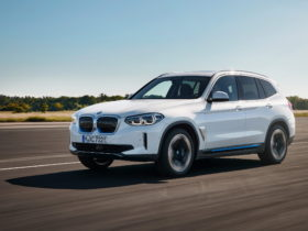 this-is-mexico's-2021-bmw-ix3,-and-it-starts-at-1,425,000-pesos
