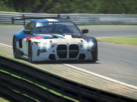 iracing-works-with-bmw-driver-bruno-spengler-to-hone-m4-gt3-sim-vehicle