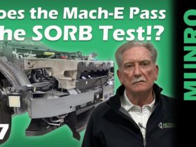 sandy-munro-checks-out-the-passive-safety-of-the-ford-mustang-mach-e