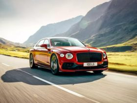 bentley-was-taught-to-compose-unique-soundtracks-for-driving-style
