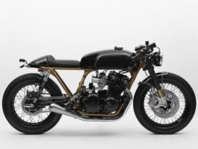 this-bespoke-honda-cb750-is-a-two-wheeled-tribute-to-steam-powered-locomotives
