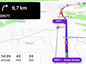 waze-for-iphone-and-carplay-gets-new-update-with-important-fixes