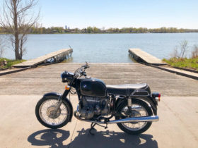 numbers-matching-'69-bmw-r75/5-gets-rejuvenated,-creeps-to-auction-at-no-reserve