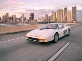 miami-vice-ferrari-testarossa-to-be-temporarily-displayed-at-curated-in-florida
