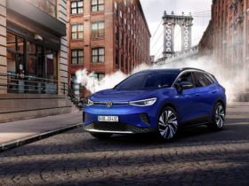vw-dropping-gas-and-diesel-powered-cars-from-europe-by-2035