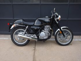 neat-1990-honda-gb500-tourist-trophy-has-a-little-over-2k-miles-on-the-clock