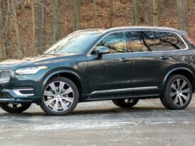 volvo-unveils-new-generation-xc90-electric-electric-crossover-with-lidar-technology