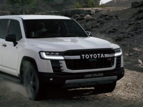 new-toyota-land-cruiser-300-suv-goes-on-sale-with-naturally-aspirated-engine