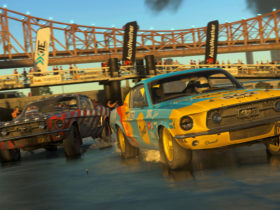 dirt-cheap-car-games-you-can-get-for-pocket-money-during-the-steam-summer-sale
