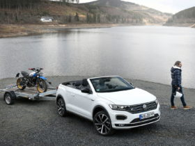 take-the-vw-t-roc-convertible-on-the-perfect-getaway-(don't-forget-your-bike)