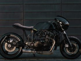 kawasaki-gpz900r-ninja-went-from-weary-to-eerie-after-a-custom-transformation