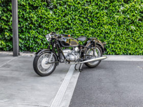 this-1963-bmw-r69s-is-nearly-twenty-grand's-worth-of-restored-bavarian-grace