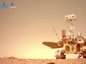 china-releases-video-footage-and-audio-of-its-zhurong-rover-on-mars