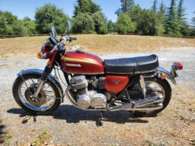 do-yourself-a-huge-favor-and-adopt-this-unspoiled-1971-honda-cb750-four-k1