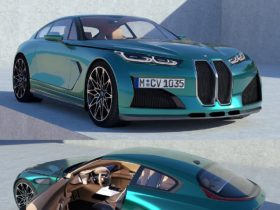 bmw-6-series-unofficial-concept-looks-like-an-exotic-gran-turismo