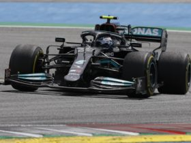 lewis-hamilton-and-valtteri-bottas-secure-podium-finishes-in-the-f1-styrian-gp