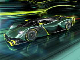 aston-martin-valkyrie-amr-pro:-le-mans-hypercar-aping-track-car-revealed