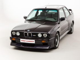 rare-bmw-e30-m3-johnny-cecotto-coupe-to-be-auctioned