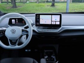 vw-plans-to-completely-phase-out-internal-combustion-engines-by-2035
