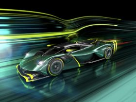aston-martin-has-released-an-improved-version-of-the-valkyrie-amr-pro-with-increased-downforce