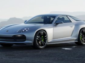 presented-renders-of-the-all-new-electric-car-porsche-928-coupe