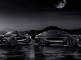 bmw-8-series-gets-a-frozen-black-edition-for-japan