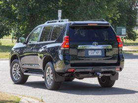 the-drive-five:-new-toyota-prado-rumours-and-the-other-stories-you-might-have-missed-–-28-june-2021
