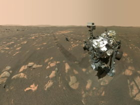 ever-wondered-how-nasa-perseverance-rover-takes-selfies-on-mars?