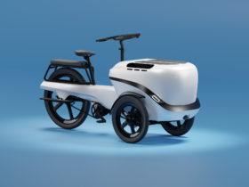 vvolt-teams-up-with-design-students-to-create-the-beluga-3-wheeled-e-scooter