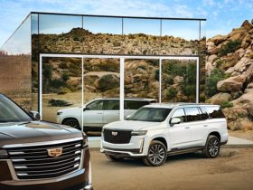 gm-recalls-2021my-full-size-suvs-over-power-steering-assist-loss