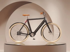 veloretti-ace-is-a-surprisingly-cheap-city-e-bike-that-comes-in-a-chic-package