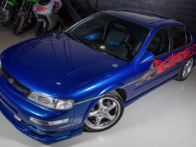 """vince's-nissan-maxima-from-""""the-fast-and-the-furious""""-has-been-replicated"""