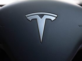 almost-every-tesla-in-china-'recalled'-with-alleged-safety-fault