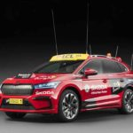 skoda-auto-to-be-official-head-partner-of-the-tour-de-france-for-the-18th-time