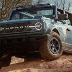 2021-ford-bronco-reviews-are-out,-was-it-worth-the-wait?
