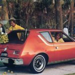 the-worst-car-model-names-in-history
