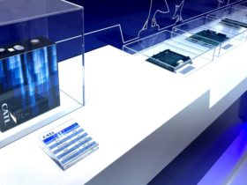 catl-extends-battery-supply-deal-with-tesla-up-to-2025