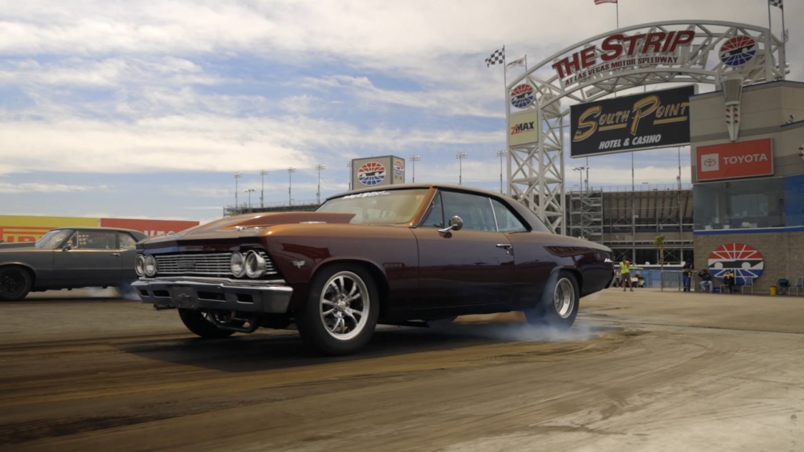 twin-turbo-ls-1966-chevrolet-chevelle-runs-8s-with-stock-chassis