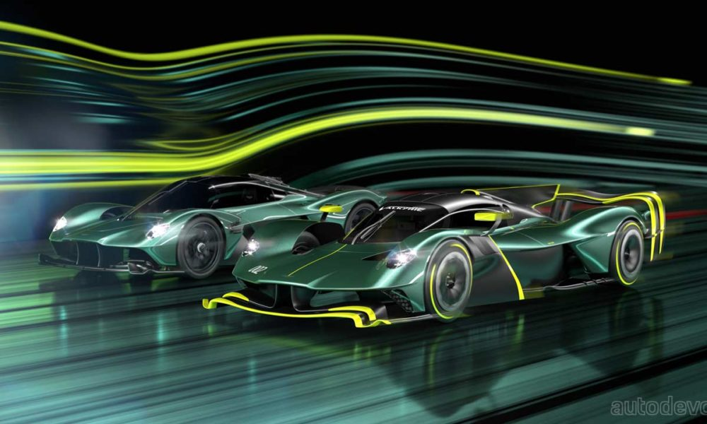 aston-martin-valkyrie-amr-pro-final-version-revealed-with-1,000-bhp